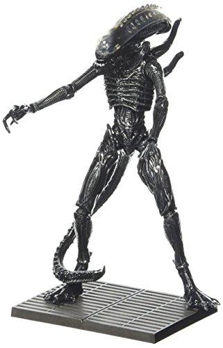 Hiya Toys Aliens: Xenomorph Lurker Action Figure (1:18 Scale)