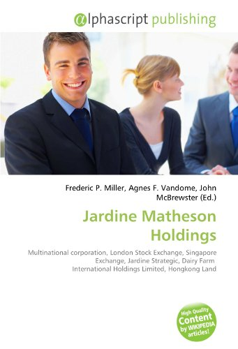 jardine-matheson-holdings-multinational-corporation-london-stock-exchange-singapore-exchange-jardine