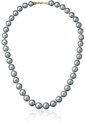 Gabrielle-Sanchez-9-11mm-Graduated-Taupe-Tahitian-Pearl-Strand