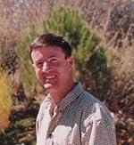 Eric V. Van Der Hope