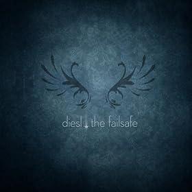 The Failsafe