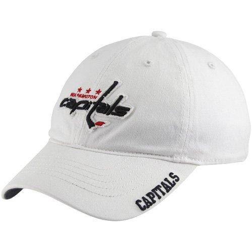 NHL '47 Brand Washington Capitals Men's Winston