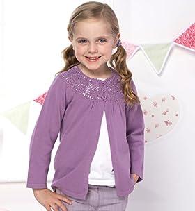 أزياء أطفال رووووووووعه  414UFTtPL3L._SX280_SH35_