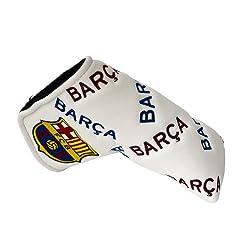F.C. Barcelona Blade Puttercover Marker