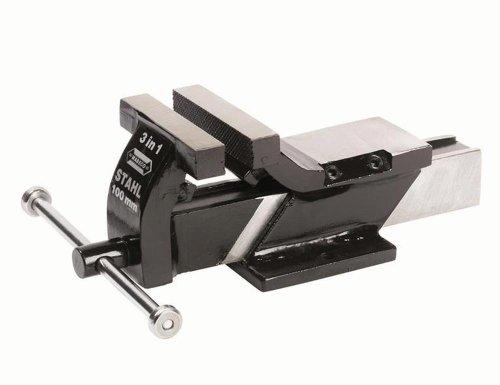 40103-Wabeco-Schraubstock-Stahl-125mm