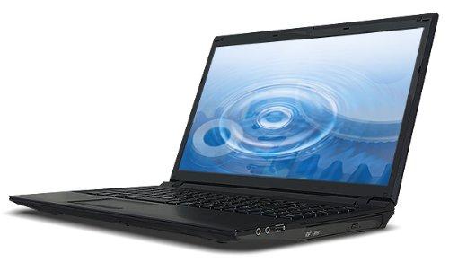 FRONTIER 15.6型 ノートパソコン Windows7 Celeron 1007U 4GB メモリ 500GB HDD 無線LAN フロンティア ◇ FRNX116/AMZs