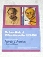 An Art Exhibition: The Later Works of…
