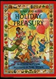 The Family Read-aloud Holiday Treasury