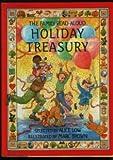 The Family Read-aloud Holiday Treasury