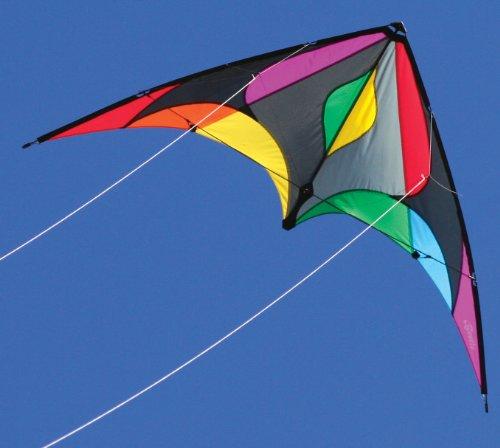 Stunt kite
