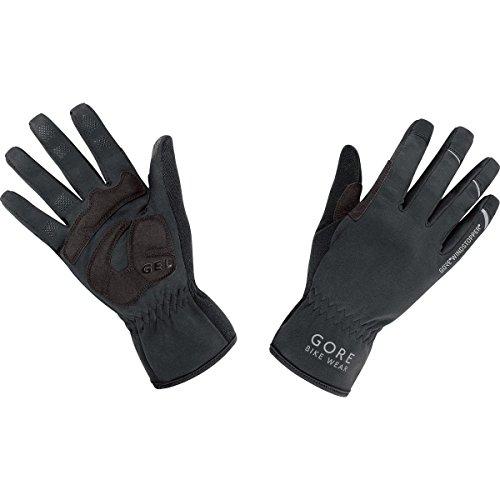 gore-bike-wear-damen-und-herren-fahrrad-handschuh-windstopper-universal-ws-gloves-grosse-10-schwarz-