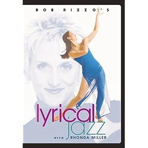 Lyrical Jazz