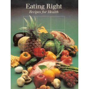 eating-right-recipes-for-health-time-life-fitness-program-series-1988-04-03