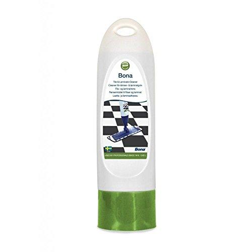 bona-floor-tile-laminate-cleaner-refill-cartridge-for-bona-spray-mop-850ml