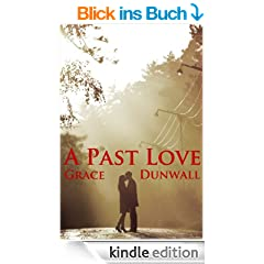 A Past Love (English Edition)