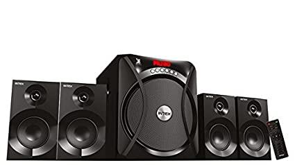 Intex-It-rider-4.1-Speaker-System