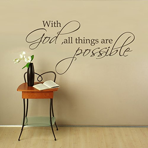 with-god-all-things-are-possible-parete-anf-s-hrungsstrich-inspirational-vinile-adesivo-da-parete-vi