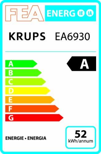 Imagen 4 de Krups EA 6930