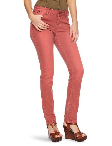 House Of Dereon Denim Skinny Women's Jeans Semi