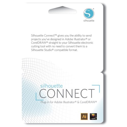 silhouette-of-america-connect-plugin-download-card