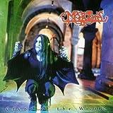 echange, troc Mortiis - Crypt Of The Wizard