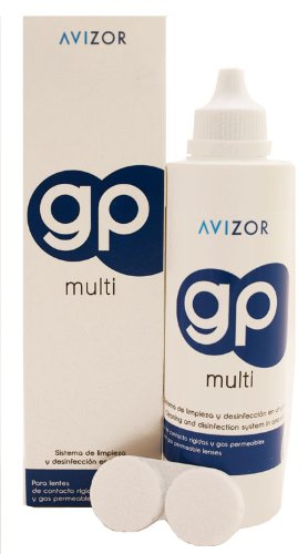 avizor-gp-multi-contact-lens-solution-for-rigid-and-gas-permeable-contact-lenses-240ml