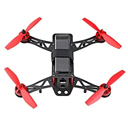 AKASO F250S RTF Racer Quadcopter QAV 250 carbon fiber frame w/ Remote Control