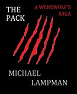 The Pack A Werewolf's Saga