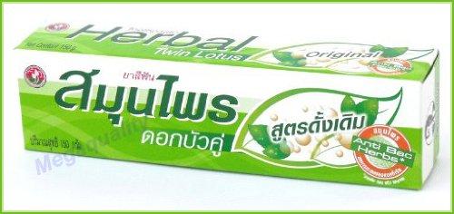 Soy Formula Brands