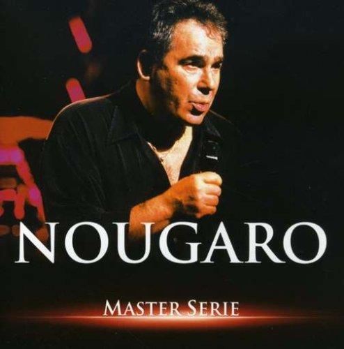 Claude Nougaro - Claude Nougaro - Zortam Music