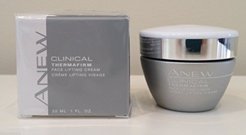 anew-clinical-thermafirm