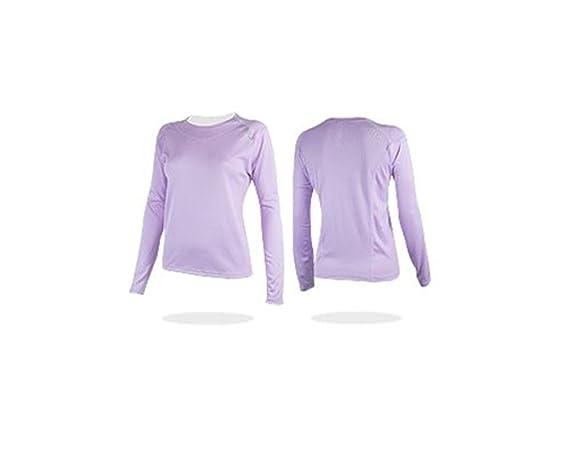 2XU Women's Long Sleeve Run Top