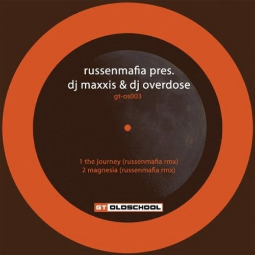 the-journey-russenmafia-remix