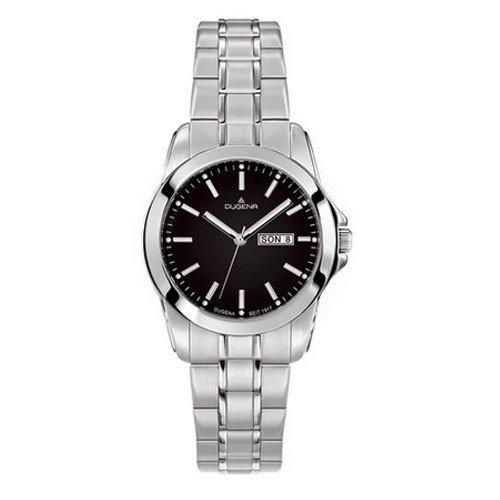 Dugena reloj mujer Basic 4460563