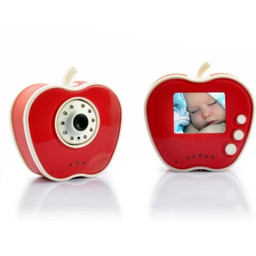 Best Value Wireless Speakers