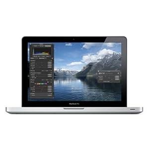 buy apple md101hn/a 13 inch laptop (core i5/4gb/500gb/mac