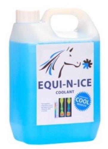 ice-equi-n-ice-coolant-x-25-lt-refill