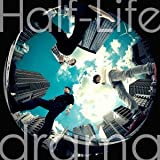 GRAPH-Half-Life
