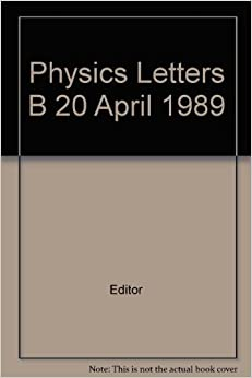 Applied Physics Reviews - aip.scitation.org