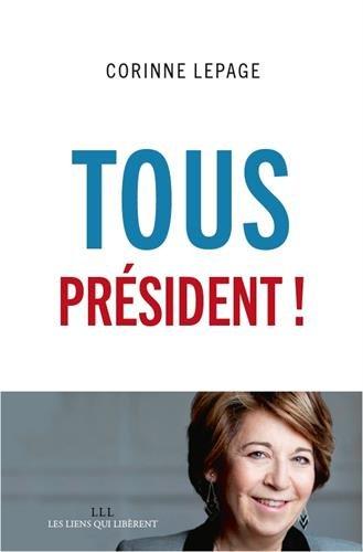 tous-president-