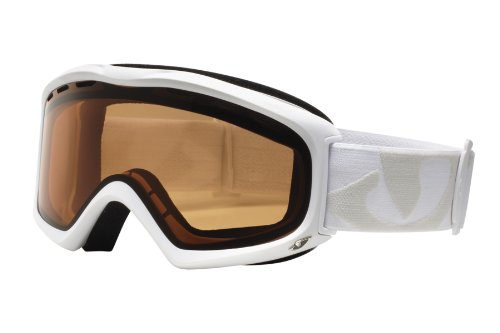 Giro Skibrille Signal