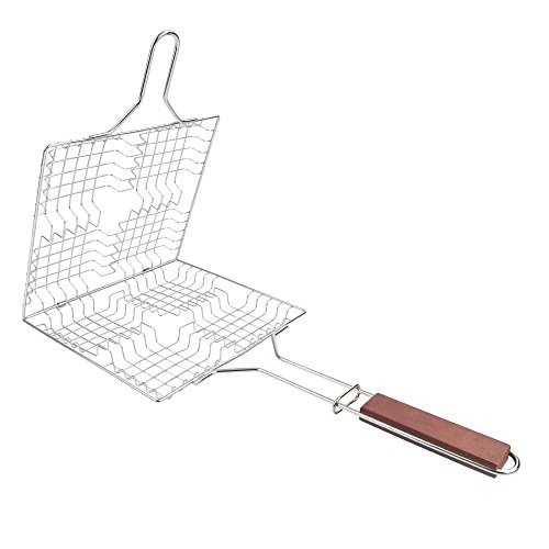 panier-a-barbecue-gotobuyworld-burger-hamburger-gril-barbecue-turner-avec-poignee-en-bois-50-x-241-x