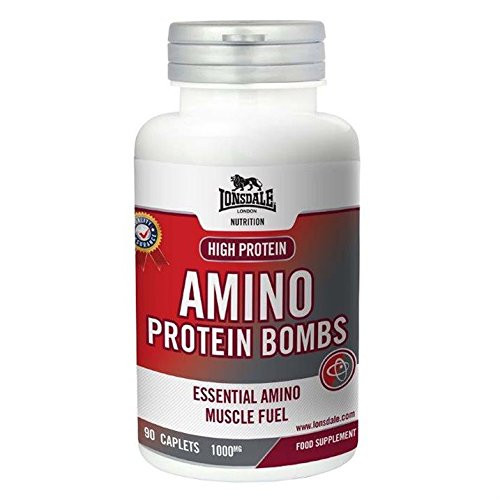 lonsdale-unisex-amino-bomb-1000mg-90-capsules-caplets-essential-muscle-fuel