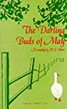 H. E. Bates The Darling Buds of May (Acting Edition)