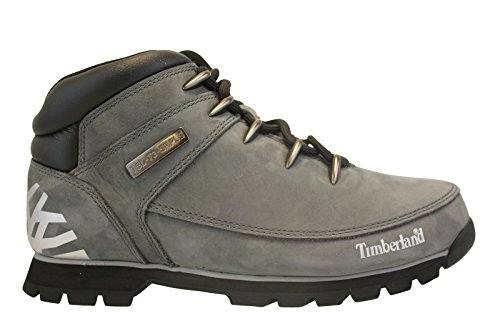 timberland-boots-bottines-euro-sprint-hiker-taille-40