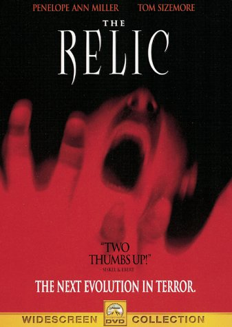 the-relic-dvd-1997-region-1-us-import-ntsc