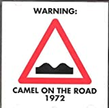 On The Road 1972 by Camel