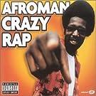 Crazy Rap