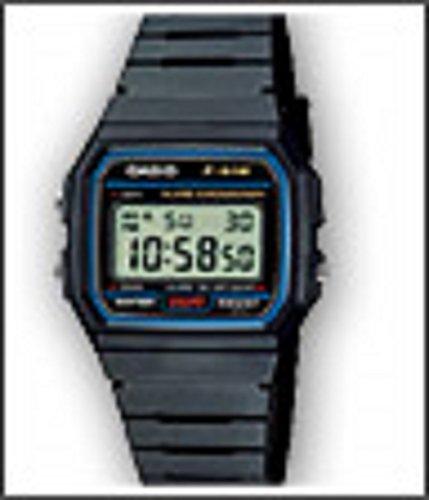 885979-orologio-casio-digitale-vintage-f91w-1yef-luce-cronometro-sveglia-pila-resina-1-batteria-7-an