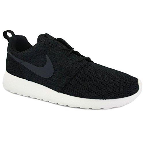 Nike Zig Zag Shoe Laces